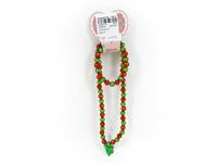 Necklace & Children Bracelet toys