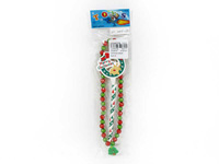 Necklace Set toys