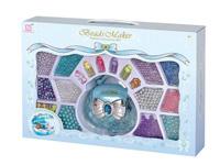 Bead Machine Set toys