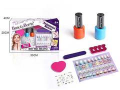 Nail Set toys