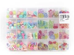 Handmade Beading toys