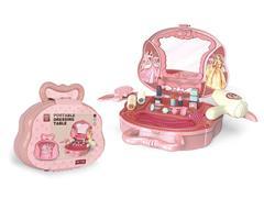 Jewelry Storage Bag toys