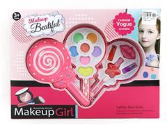 Make-up Kit toys