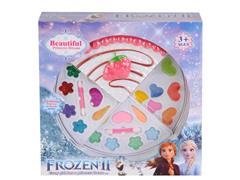 Cosmetics Set toys