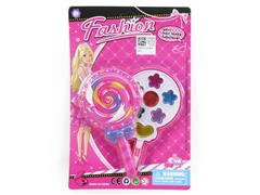 Cosmetic Set toys