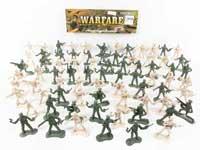 Combat Set
