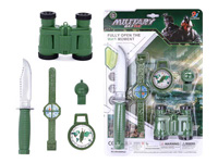 Military Set, solider toy set toys