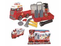 Fire Control Set W/L_S toys