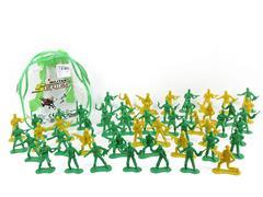 Combat Set toys