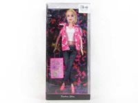 11inch Doll Set(3S)