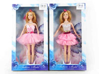 11inch Doll(2S)