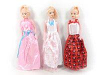 11inch Doll