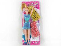 11inch Doll Set