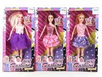 11inch Doll(3S)