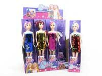 11inch Doll(12PCS)