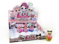 Doll(20in1)