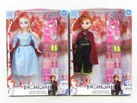 11inch Doll Set(2S)