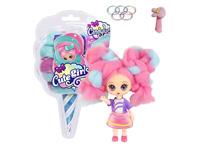 5inch Doll Set toys