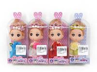 3inch Doll(5C) toys