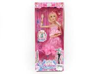 11.5inch Doll toys