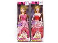 Doll(2S) toys