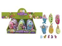 6inch Baby(6in1) toys