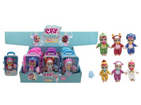 6inch Doll(9in1) toys