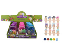 3.5inch Doll Set(12in1) toys