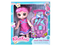 10inch Doll Set(3S) toys
