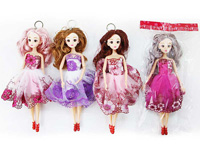 11.5inch Doll(4S) toys