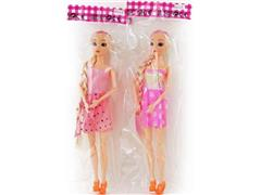 11.5inch Doll(2S) toys