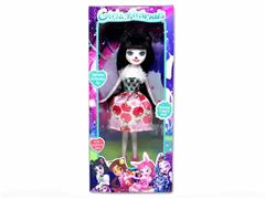 9inch Doll toys
