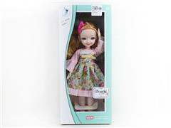 12inch Doll