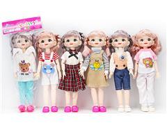 12inch Doll Set