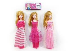 Doll(3S) toys