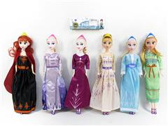 11inch Doll(6S) toys