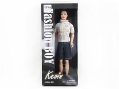 11inch Doll toys