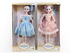 22inch Doll(3S) toys