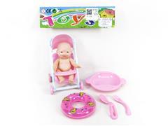 Baby Set toys