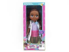 9inch Doll Set toys