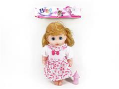 12inch Doll toys