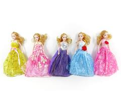 11inch Doll(5S) toys