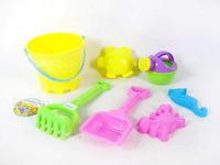 Beach Toys(7in1)