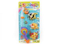 Fishing Game W/L_M
