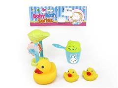Bathroom Set toys