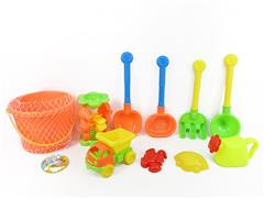 Sand Game toys