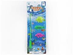 Fishing Set toys