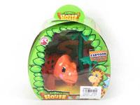 Dinosaur(2C)