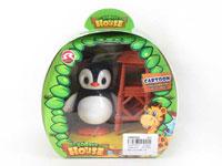 Penguin(2C)