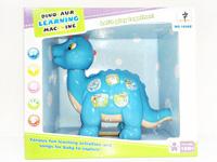 Dinosaur W/L_M toys